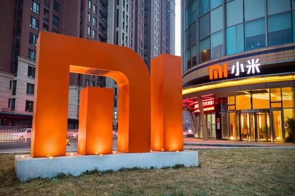 الصين تتهم شاومي بالجمع غير الشرعي لمعلومات المستخدمين