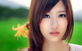Kumpulan foto dan gambar hot cewek Jepang, Korea, Cina. Yang mana yang tercantik dari cewek dari ketiga negara tersebut.