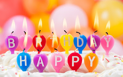 Download Happy Birthday Images Free