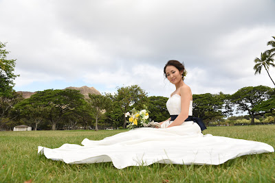 Oahu Photographer