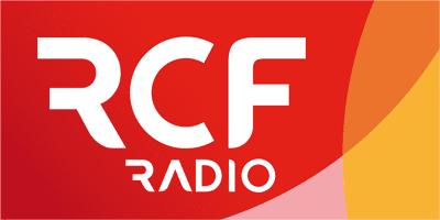 La réaction de Mgr Bataille sur RCF