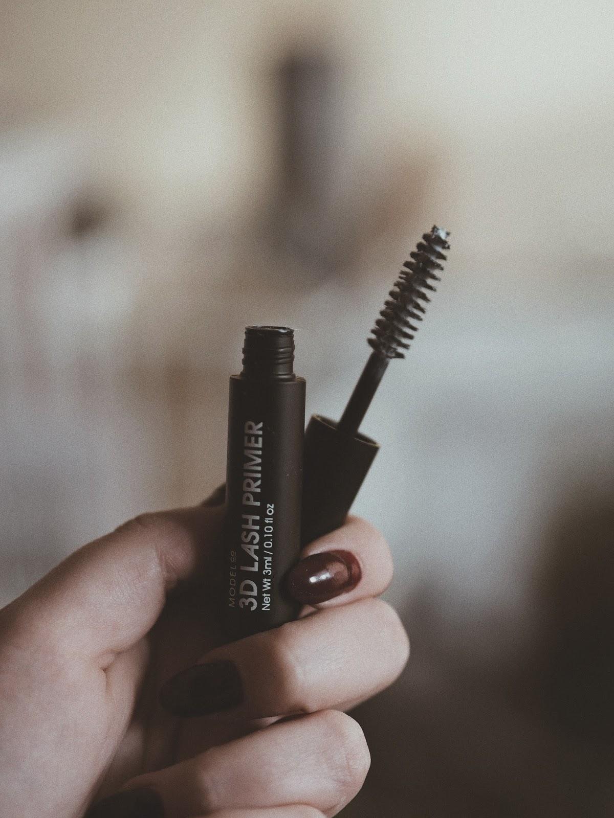 Ekstrawagancka Blog Kosmetyki Recenzje Opinia, Najlepsze Blogi, Blogerki, Blog,