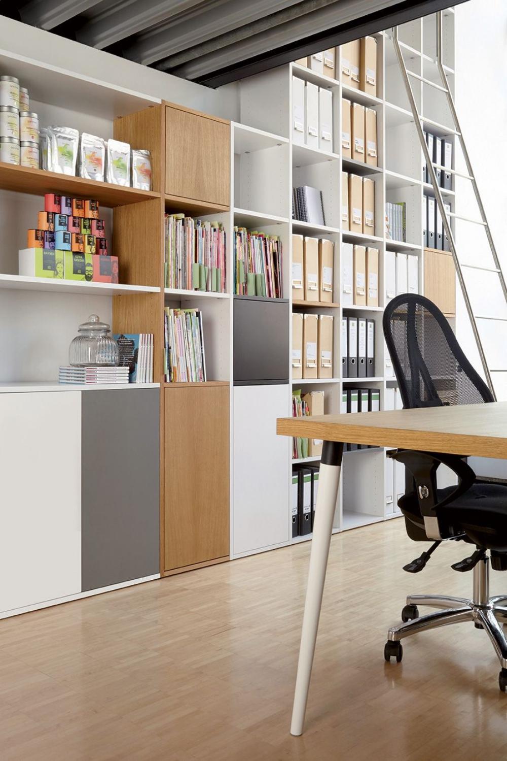 Individuelle Möbel - persönlich... einfach online kaufen