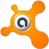 Avast Free Antivirus logo, icon, review and free download