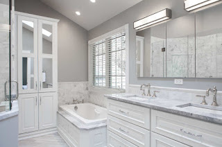 bathroom-remodeling-chicago