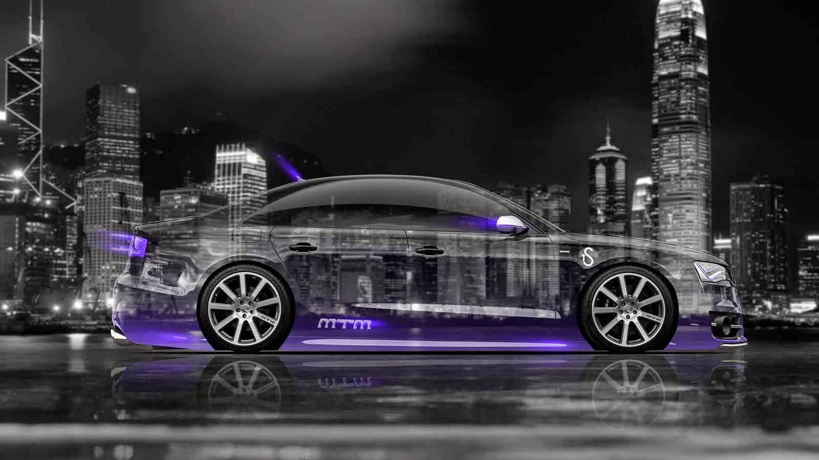 Imagenes De Fondos De Carros Como Fondos Imagenes De Autos: Imagenes De Carros Modificados Para Fondo De Pantalla Imagui
