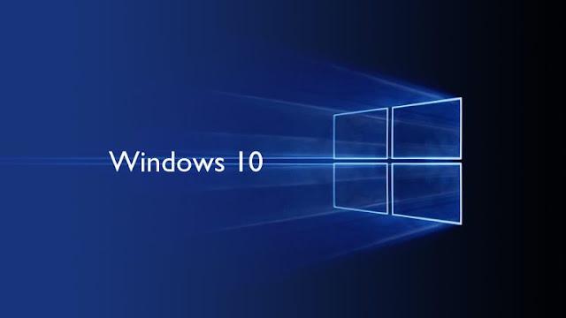 Alasan Kenapa Windows 10 Gak Perlu Antivirus Tambahan