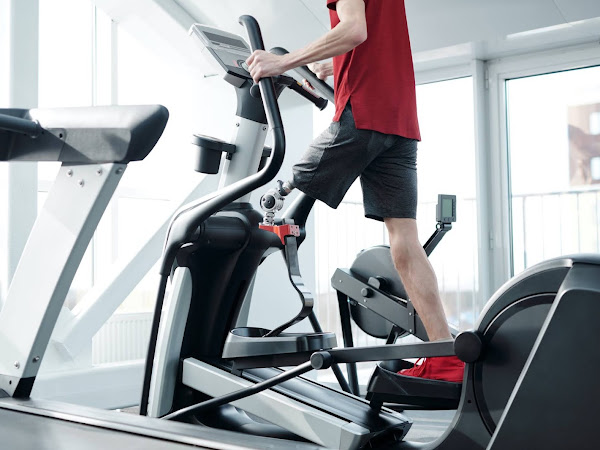 6 Essential Tips on Working Out
