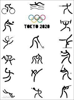 موعد مباراة مصر والبرازيل في ربع نهائي أولمبياد طوكيو