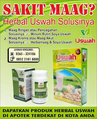 http://www.spesialislambung.com/p/obat-sakit-maag.html
