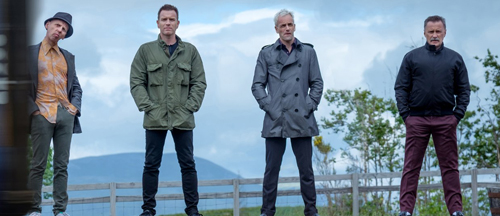 t2-trainspotting-movie-trailer-and-poster