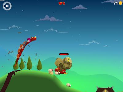 تحميل Dragon Hills للاندرويد, لعبة Dragon Hills مهكرة مدفوعة, تحميل APK Dragon Hills, لعبة Dragon Hills مهكرة جاهزة للاندرويد