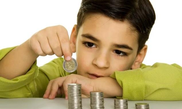 tips agar bisa menabung setiap hari bagi pelajar