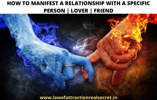 how to manifest a boyfriend,how to manifest someone to contact you,yes you can manifest a specific person, how to manifest a relationship,how to manifest a relationship with a specific person,how to manifest a relationship with someone,how to manifest a specific person,how to manifest a specific person fast
