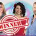 Sondagem: Portugueses já escolheram o vencedor do 'Big Brother - A Revolução'!