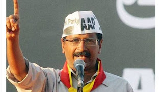 fight-for-delhi-full-state-from-3-july