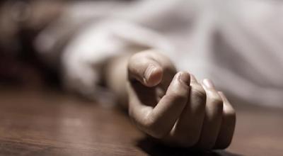Pria Ini Ditemukan Tewas Telanjang Dikamar Hotel dengan Kondom yang Masih Melekat di Tubuh