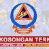 Angkatan Pertahanan Awam Malaysia Buka Pengambilan Kekosongan Jawatan Terkini Seluruh Malaysia ~ GAJI RM2,081 - RM9,547 / Mohon Sekarang!