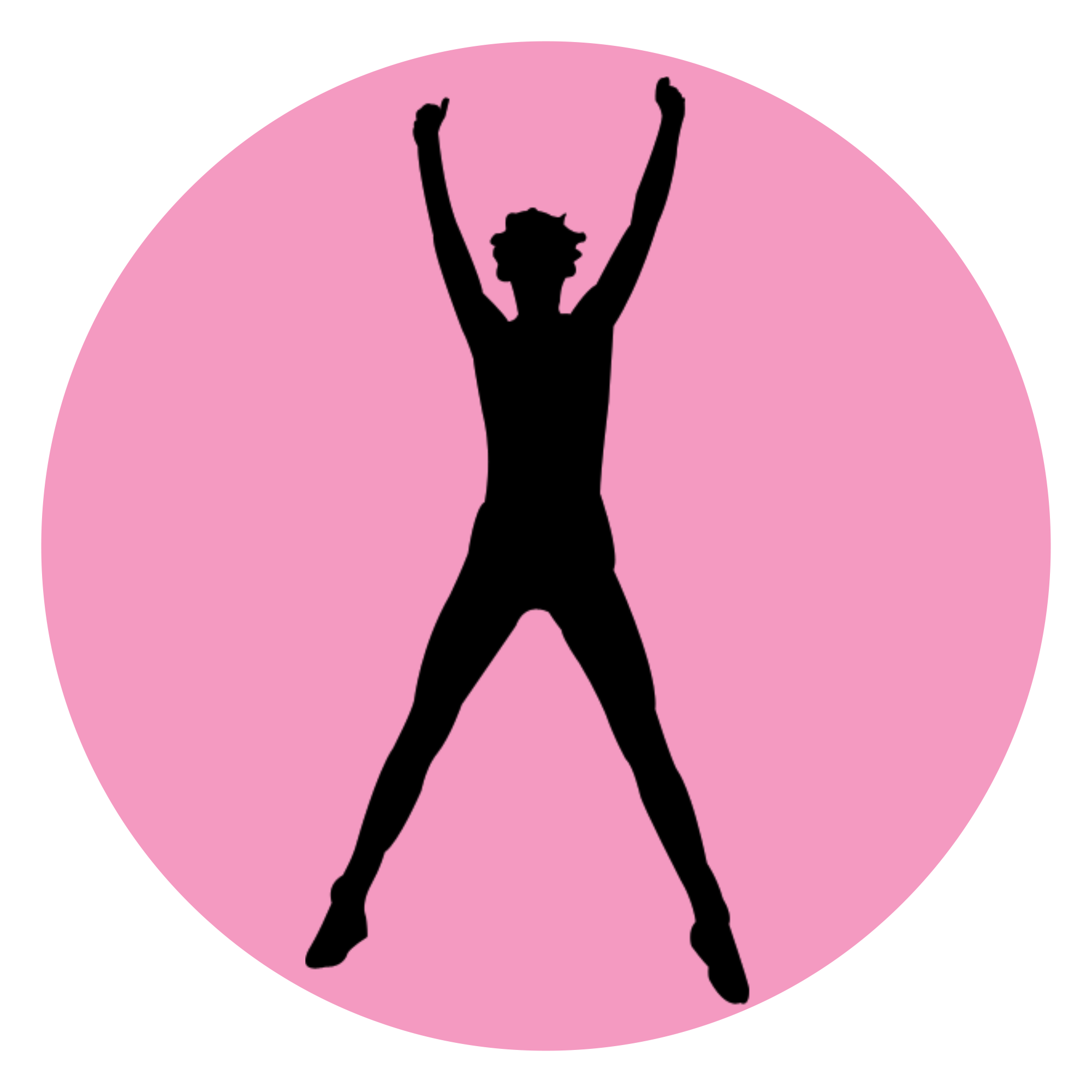 exercise vector image 04