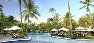 Hotel Jobs - Reservation Staff at Melia Bali