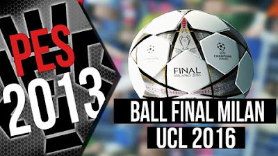 Adidas+UEFA+Champions+League+Milan+2016+Final+-+D16.
