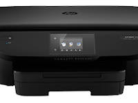 HP Envy 5669 Driver Download - Windows, Mac