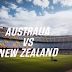 Australia vs New Zealand 2nd Test Match Prediction Best Fantasy League Prediction 2019