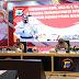 Kapolda Kalsel Pimpin Penandatanganan Pakta Integritas dan Penyerahan DIPA TA.2021 Jajaran Polda Kalsel