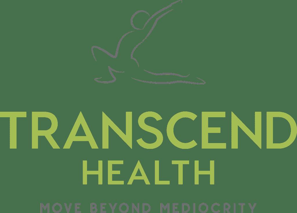 transcend health