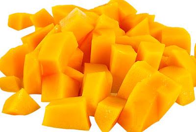 make-mango-ketchup