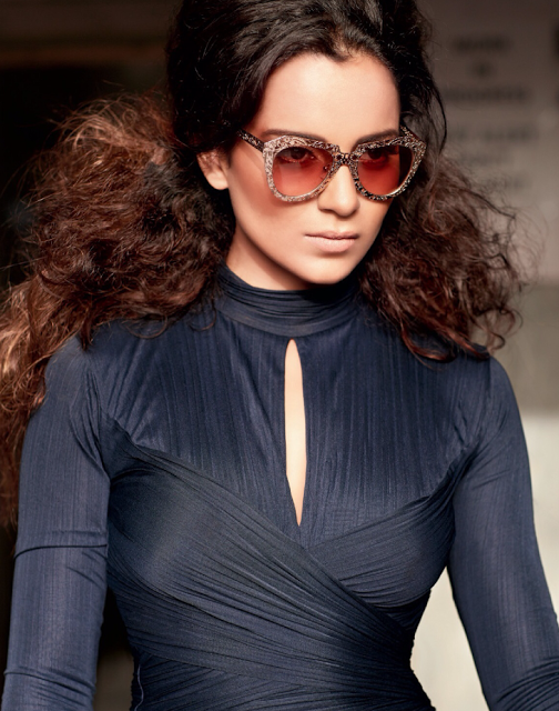 Kangna Ranaut photo shoot, Kangna Ranaut wallpapers, Kangna Ranaut hot wallpapers, Kangna Ranaut latest hot wallpapers, Kangna Ranaut , Kangna Ranaut hd wallpapers, Kangna Ranaut latest hd wallpapers, Kangna Ranaut pictures, Kangna Ranaut hot pictures, Kangna Ranaut images, Kangna Ranaut photos, Kangna Ranaut photo shoot, Kangna Ranaut latest photo shoot, Kangna Ranaut latest hot photo shoot, Kangna Ranaut stills, Kangna Ranaut hot stills, Kangna Ranaut latest stills, Kangna Ranaut in saree stills, Kangna Ranaut in mini skirt, Kangna Ranaut hot images, Kangna Ranaut in wet dress, Kangna Ranaut hot cleavage, Kangna Ranaut hot navel show
