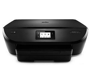 hp-envy-5540-printer-driver-download
