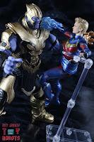SH Figuarts Captain Marvel (Avengers Endgame) 41