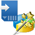 Como Particionar una Memoria MicroSD Para Aumentar el Almacenamiento Interno en tu Android