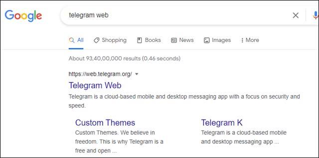 how-to-use-telegram-web-on-laptop-mac
