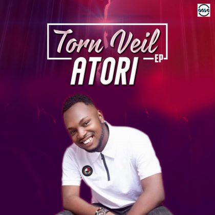 EP: Atori – Torn Veil