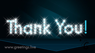 Sparkling-star-special-Thank-you-images-HD