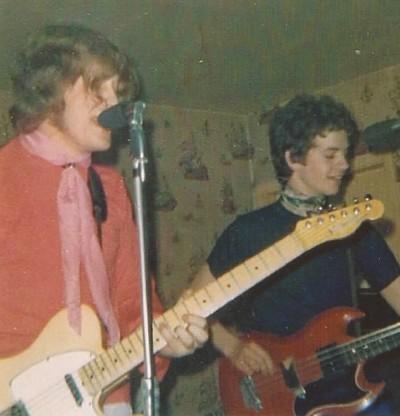 Courtesy of www.jiomleamusic.com