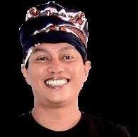 Mang Eep Kembali Eksis dan Membuat Grup Balad Uing