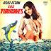 LOS TIBURONES - AQUI ESTAN LOS TIBURONES - 1978  ( RESUBIDO )