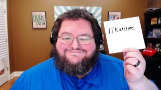 Boogie2988 Net Worth