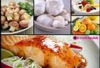 20-foods-boosting-immune-system