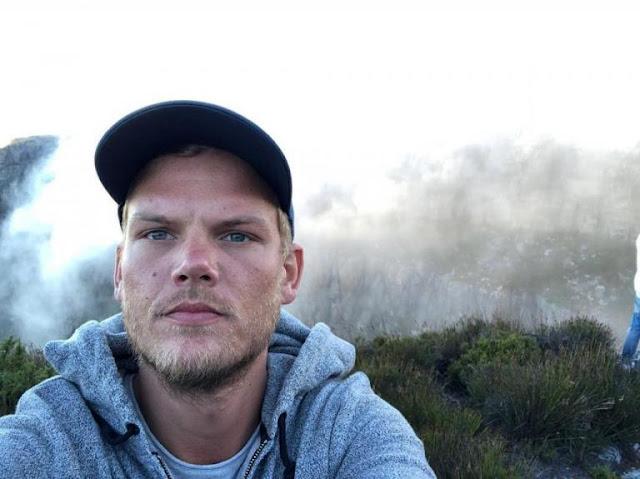 Avicii: Σε στενό κύκλο η κηδεία του – Άγνωστη μέχρι σήμερα η αιτία θανάτου