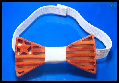 scrollsaw workshop wooden bow tie scroll saw patterns