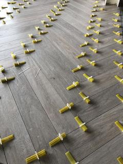 jasa pasang keramik lantai tangerang