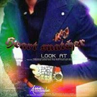 Aamir Sohel