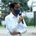 Inilah Daftar 23 Lembaga Negara yang Dibubarkan Jokowi