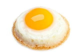 Jika iya maka simak ulasan berikut perihal  Manfaat dan Efek Samping Mengkonsumsi Telur