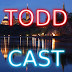 Toddcast's Top Ten of 2016