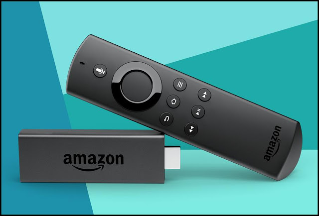 Risks Of Streaming Illegal Content Through Amazon Firestick